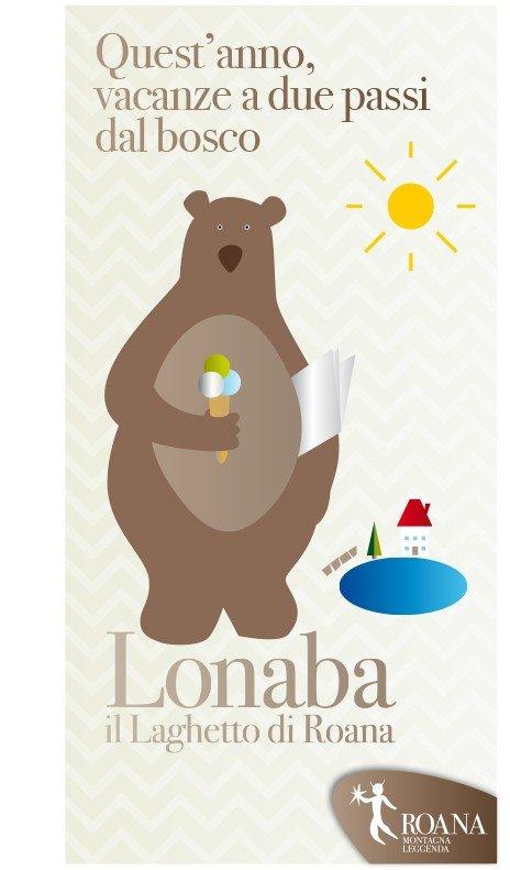 Laghetto-Lonaba-progetto-13